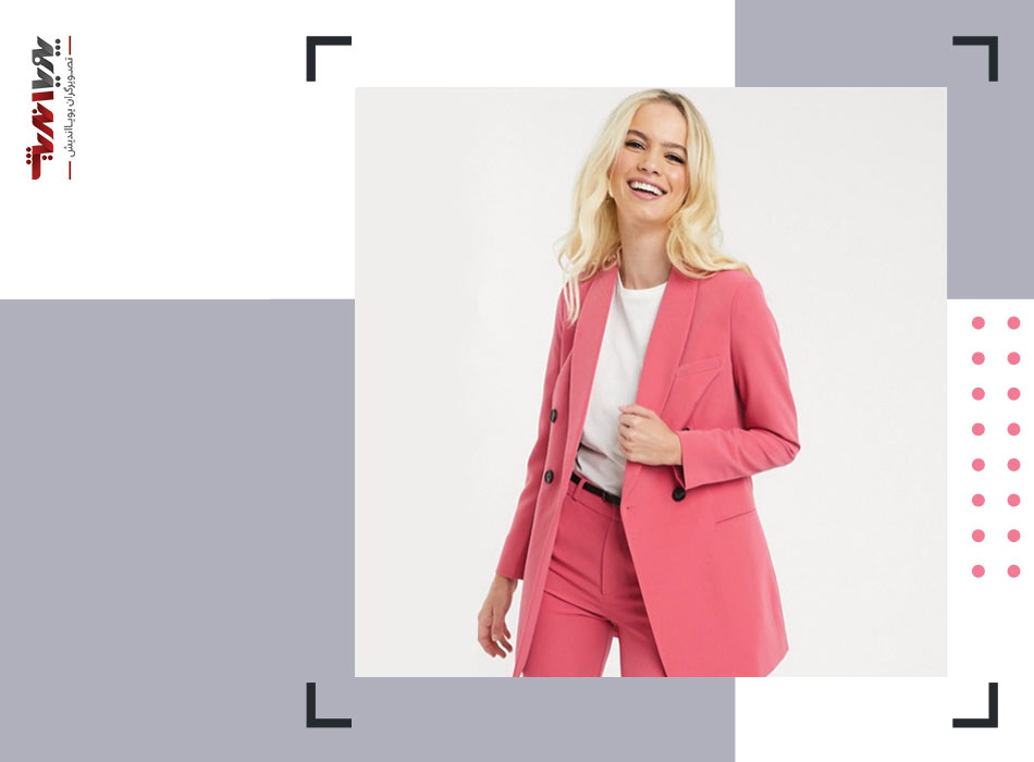casual outfit style for women 7 - استایل اسمارت کژوال زنانه