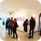 گالری های هنری