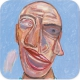 گالری هنری آبان ماه 98
