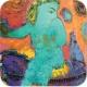 گالری های هنری آذر ماه 98