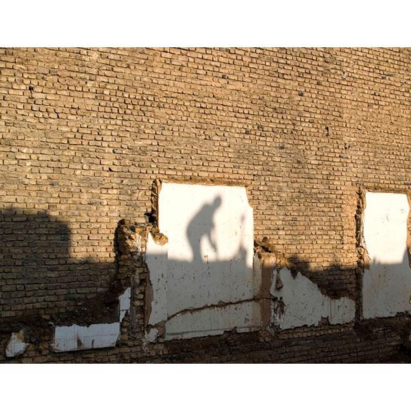 gallery news abanbar aban 98 - گالری های هنری آبان ماه 98