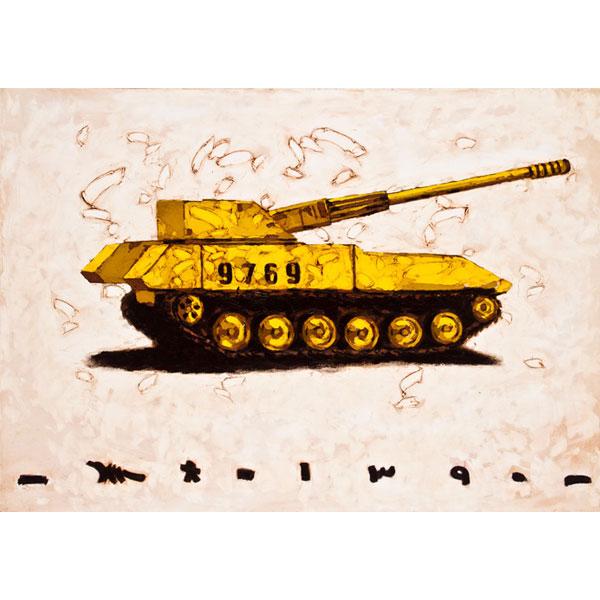 gallery news asar aban 98 - گالری های هنری آبان ماه 98