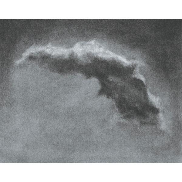 gallery news baran ahmadi aban 98 - گالری های هنری آبان ماه 98