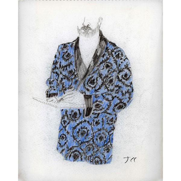 gallery news dastan2 aban 98 - گالری های هنری آبان ماه 98