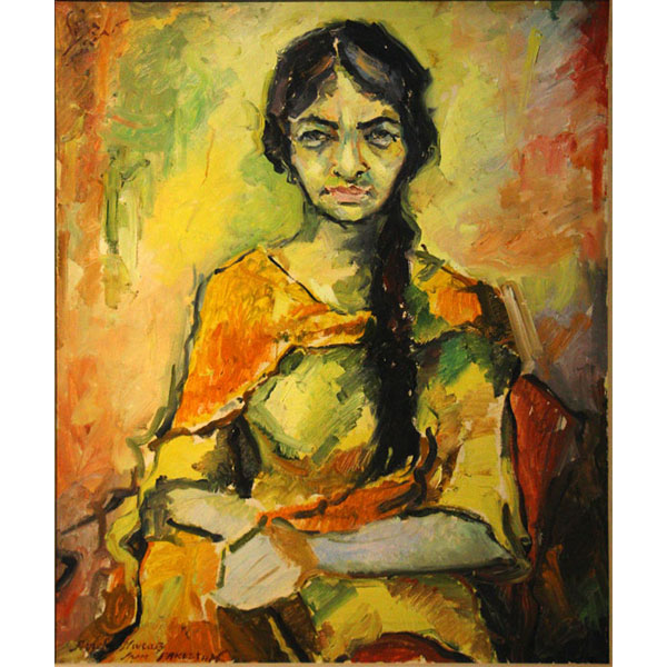 gallery news faraji aban 98 - گالری های هنری آبان ماه 98
