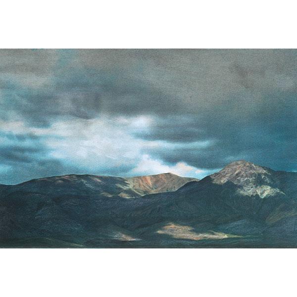 gallery news kiarostami nasiri aban 98 - گالری های هنری آبان ماه 98