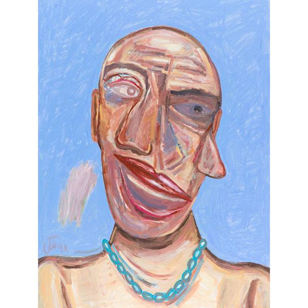 gallery news maleki aban 98 - گالری های هنری آبان ماه 98