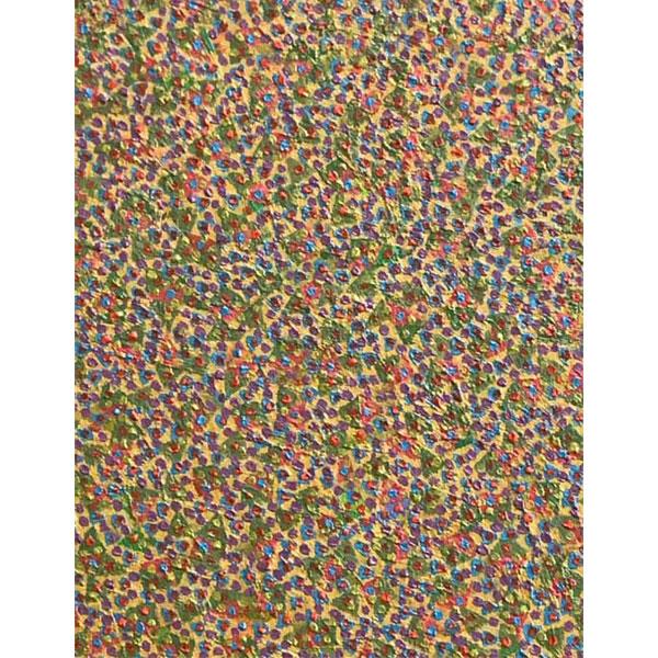 gallery news sarvarian aban 98 - گالری های هنری آبان ماه 98