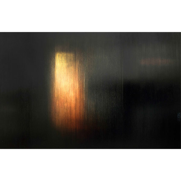 gallery news vahid mohamadi aban 98 - گالری های هنری آبان ماه 98