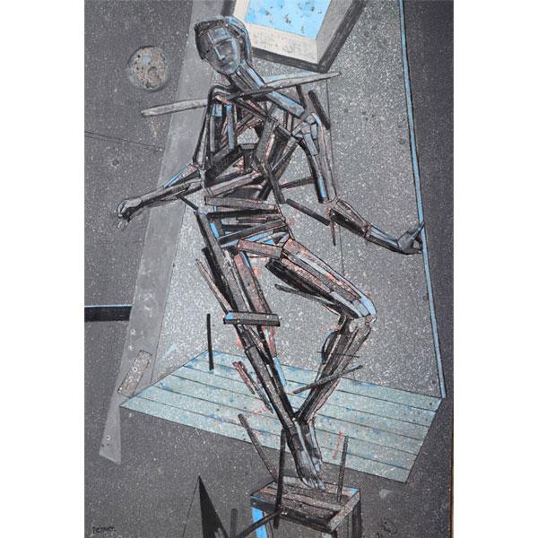 gallery news valadvand aban 98 - گالری های هنری آبان ماه 98