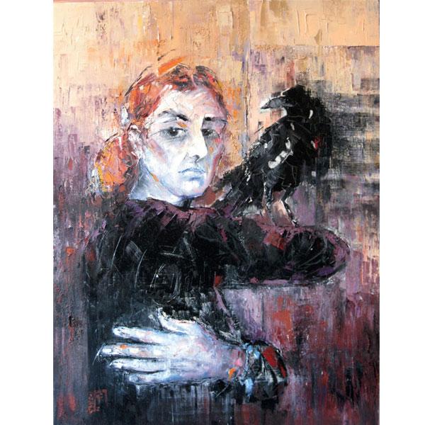 gallery news venus aban 98 - گالری های هنری آبان ماه 98