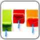 home painting2 80x80 - بهترین اثر هنری در طراحی داخلی کدام است؟