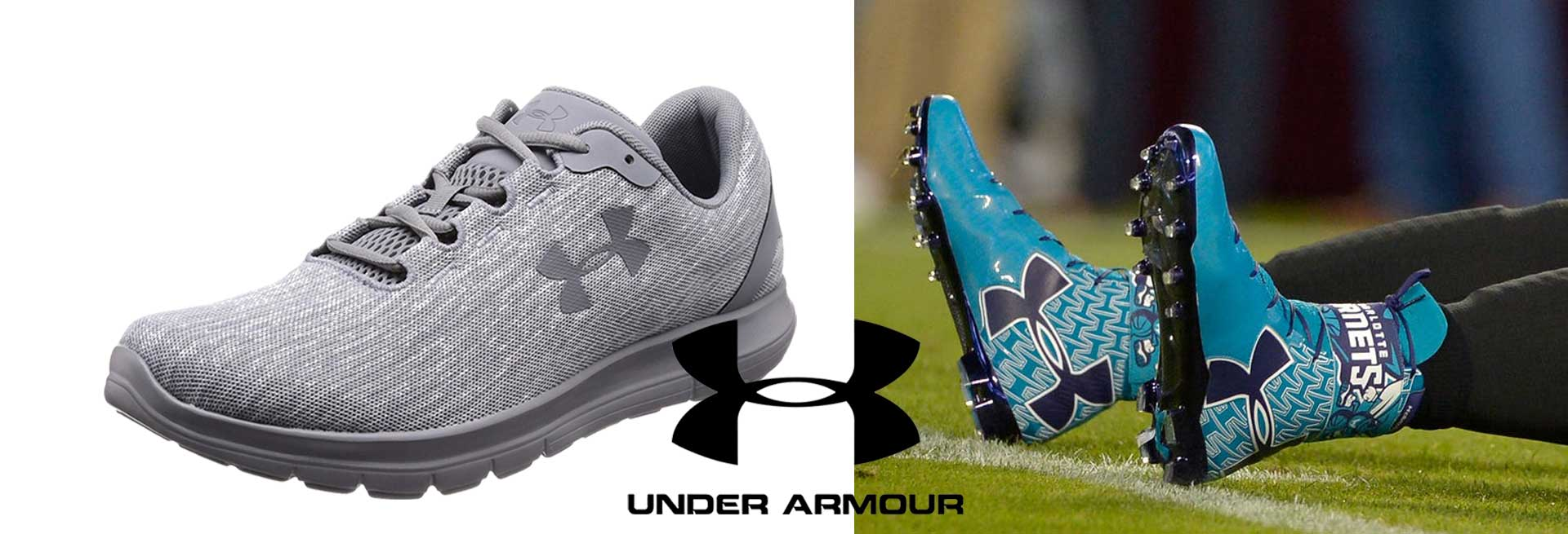 under armour 098 - آندر آرمور Under Armor