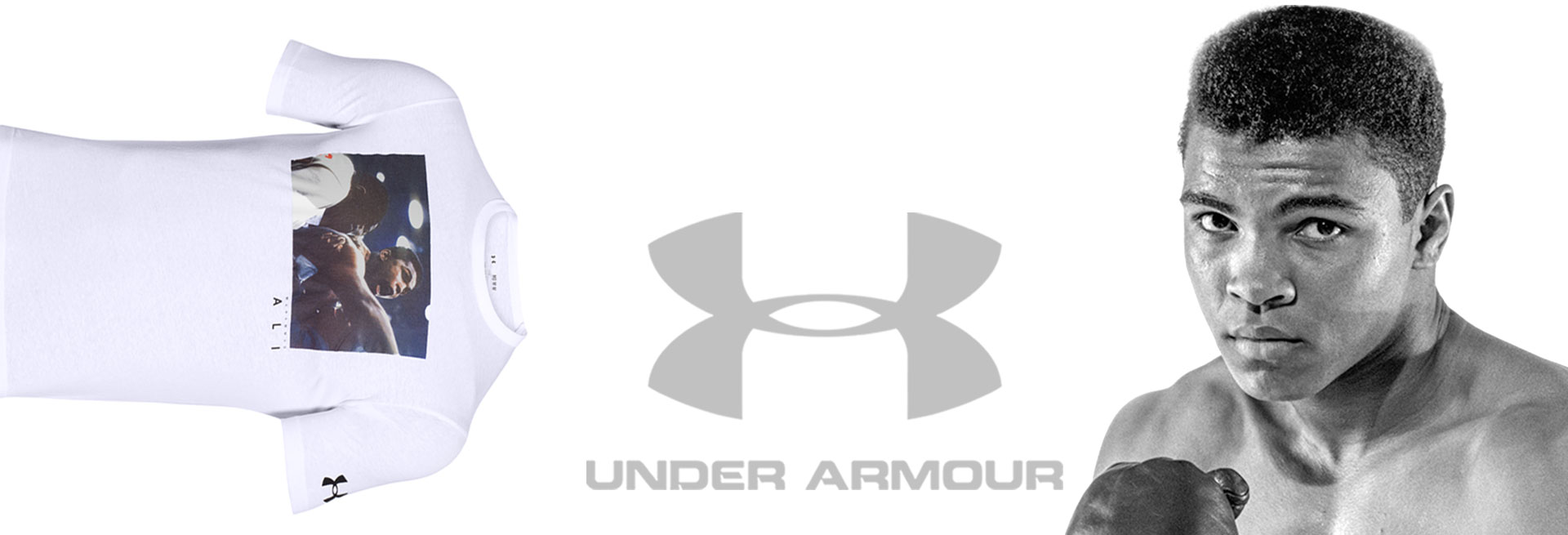 under armour 4 - آندر آرمور Under Armor