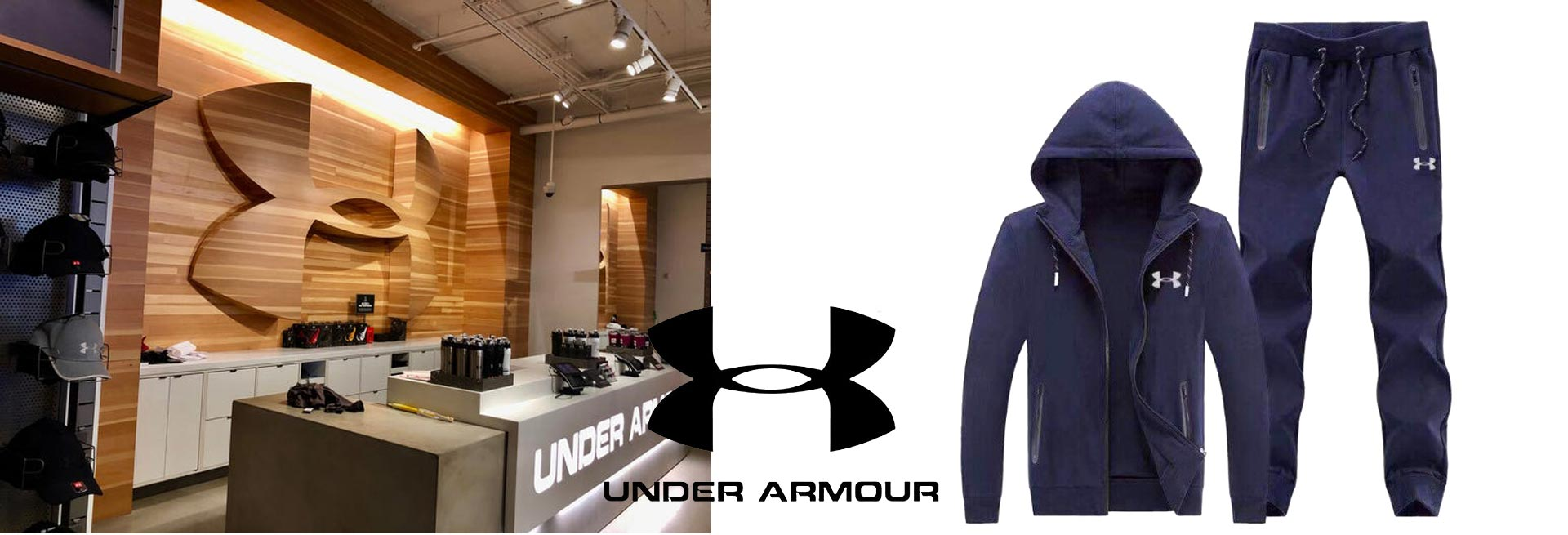 under armour d8 - آندر آرمور Under Armor