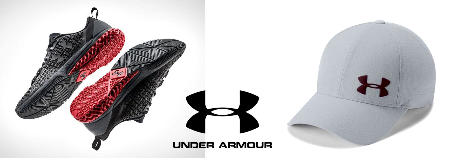 under armour t8 - آندر آرمور Under Armor