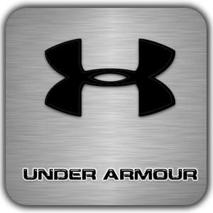 آندر آرمور (Under Armor)6