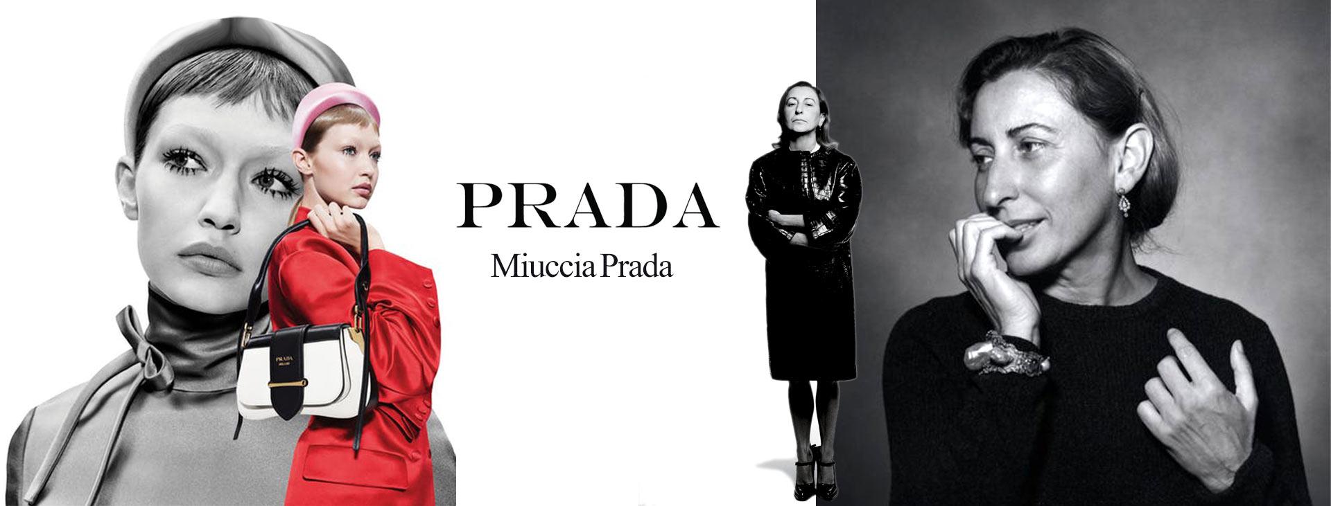 PRADA THUMB 2 1x 1 - زنان پیشگام در صنعت مد