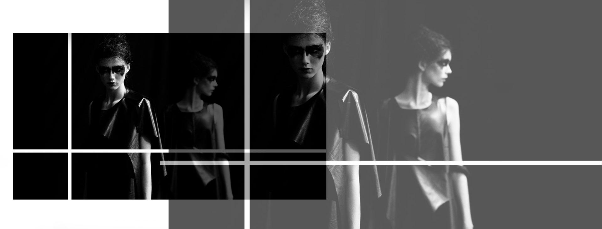 avant garde  women 2 - استایل آوانگارد زنانه