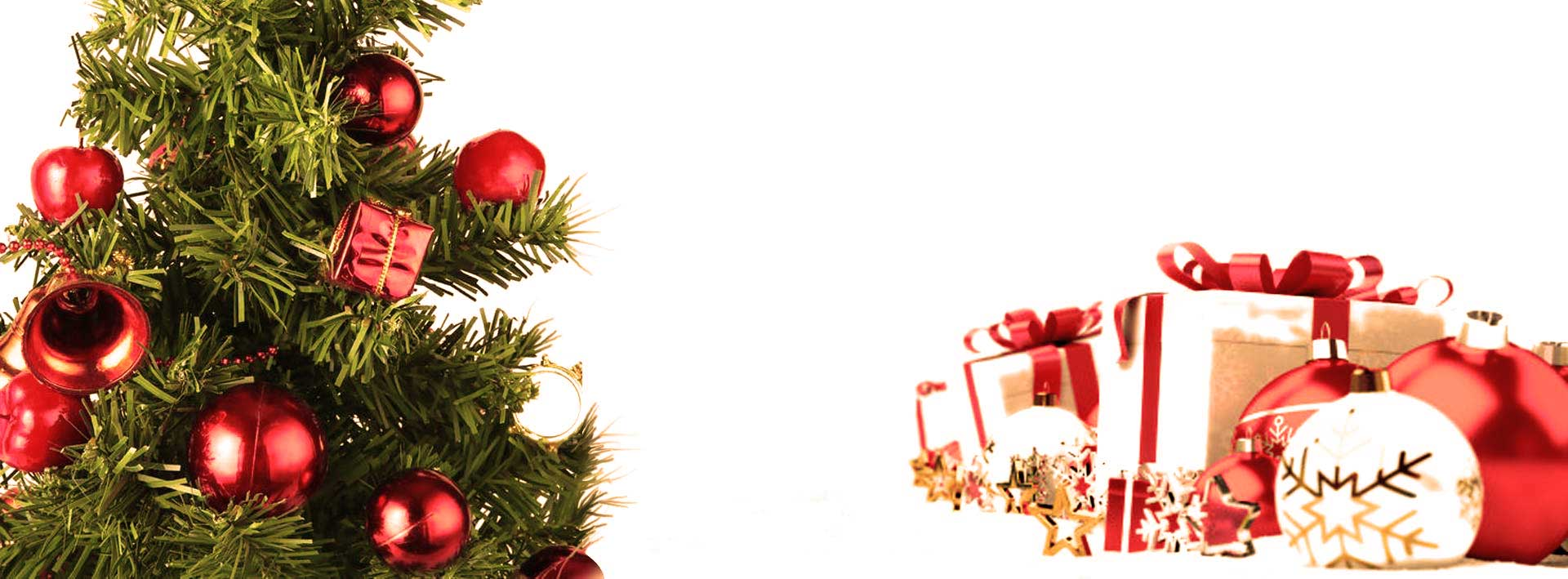 christmas 007 - تزئینات کریسمس