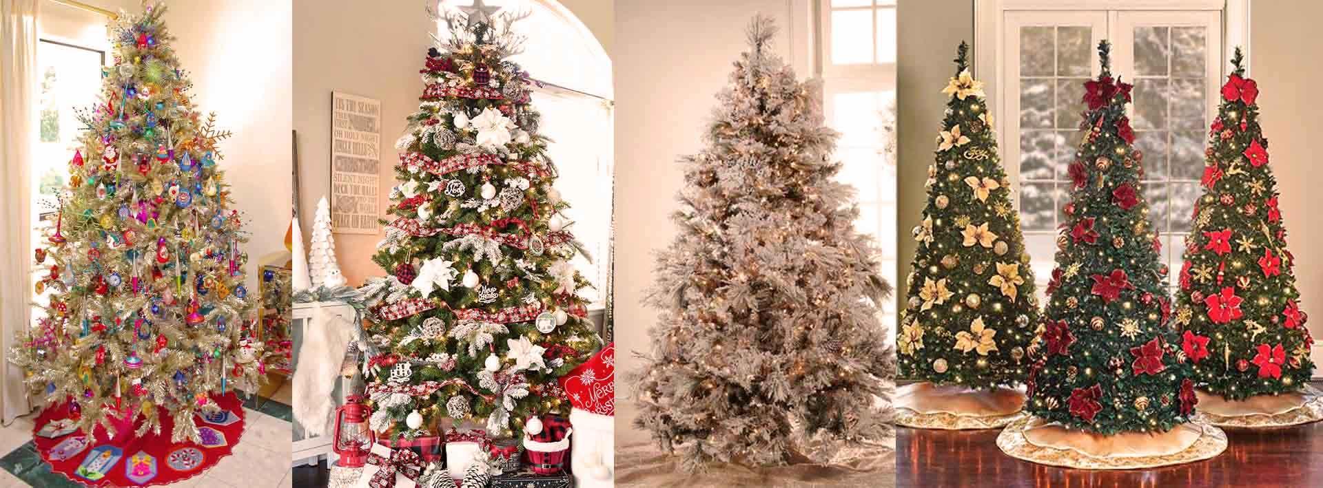 christmas 04 1 - تزئینات کریسمس