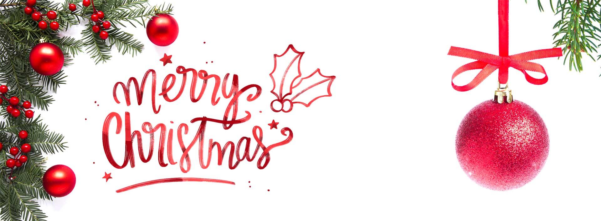christmas 1 - تزئینات کریسمس