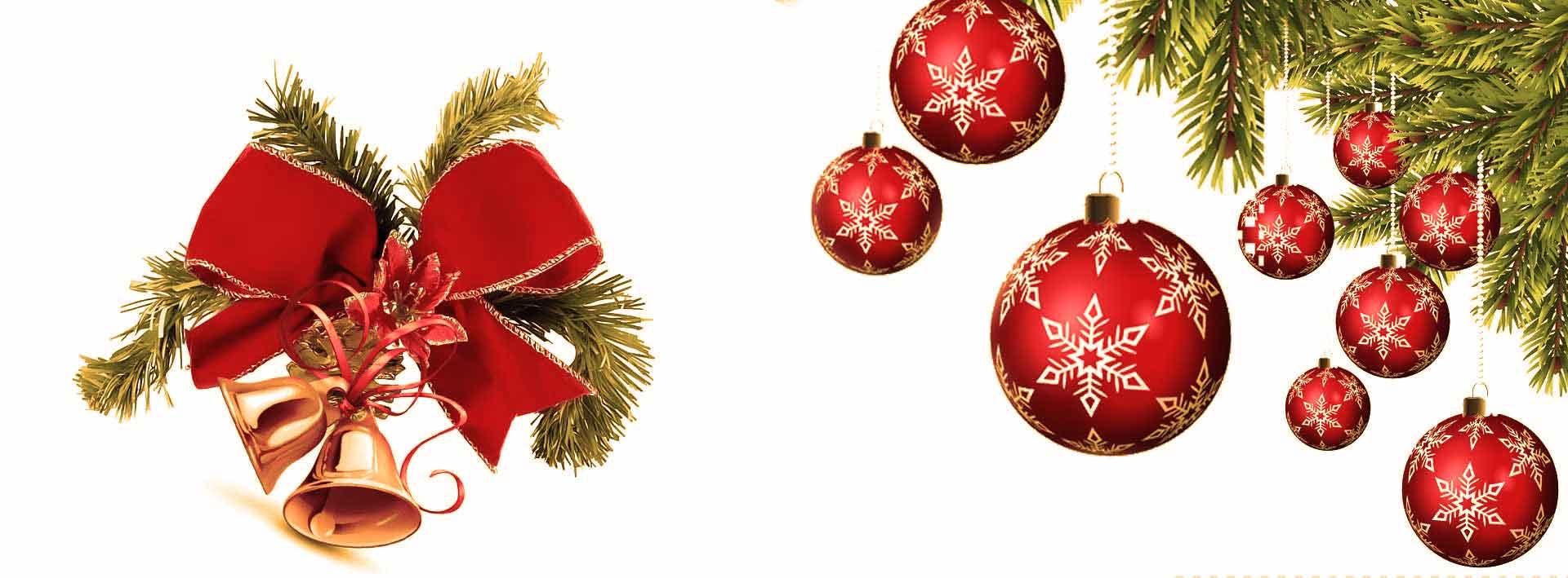 christmas 2 1 - تزئینات کریسمس