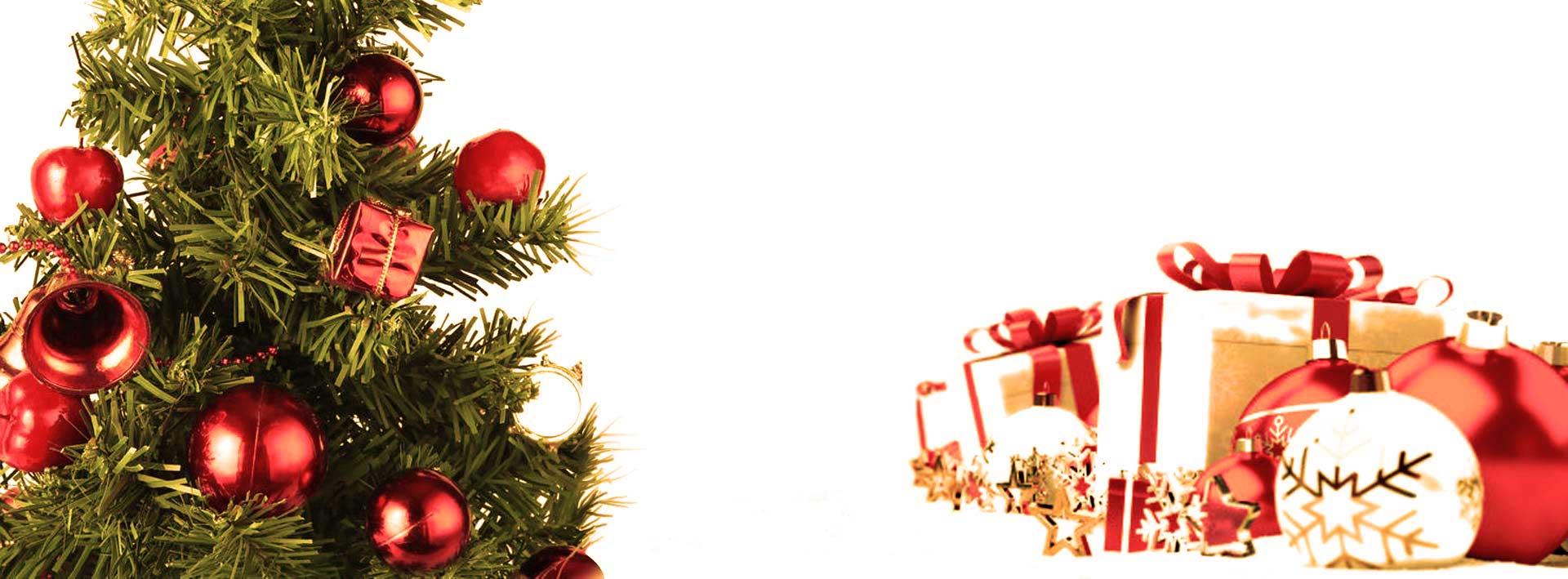 christmas 54 1 - تزئینات کریسمس