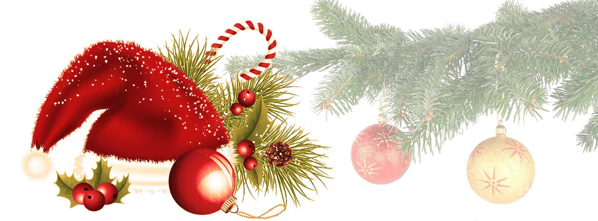 christmas 59 - تزئینات کریسمس