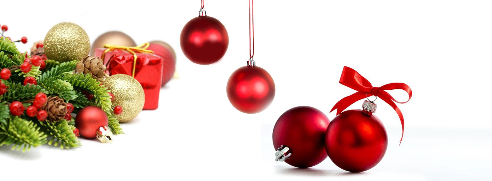 christmas 666 - تزئینات کریسمس