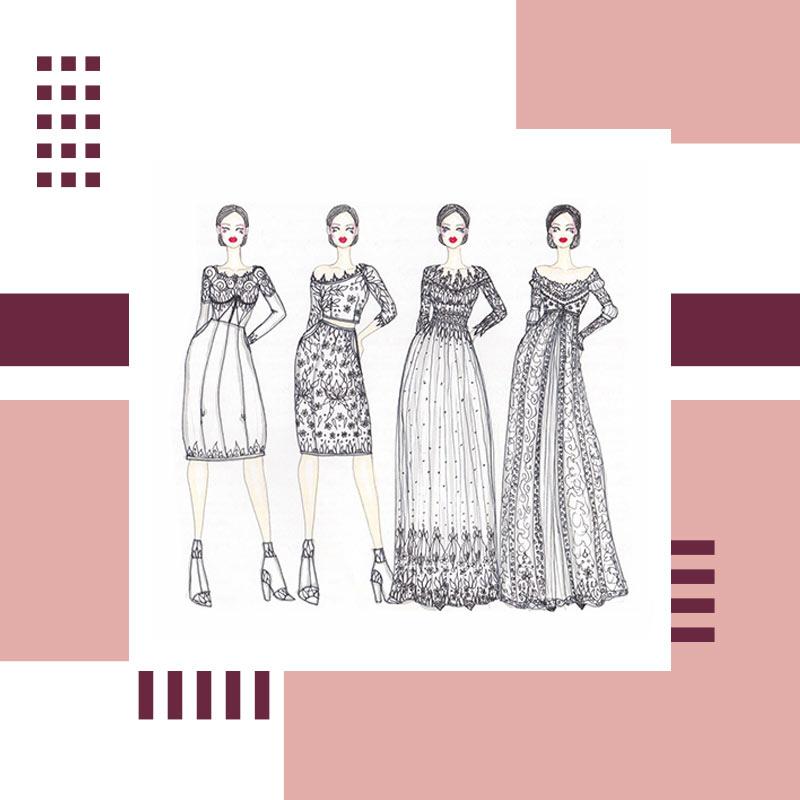 fashion designer 2 - طراح مد موفق چه می کند؟