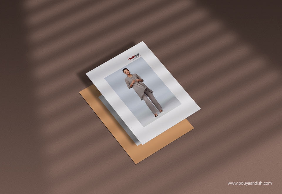 formal attire for women pic 1 - استایل فرمال زنانه