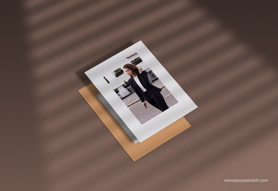 formal attire for women pic 11 - استایل فرمال زنانه
