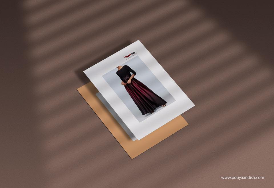 formal attire for women pic 5 - استایل فرمال زنانه