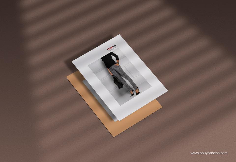 formal attire for women pic 8 - استایل فرمال زنانه