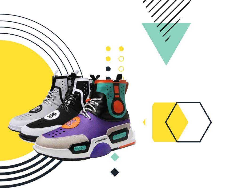 hiphope fashion 10 - استایل هیپ هاپ مردانه