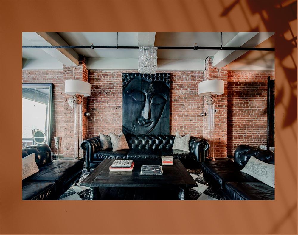 luxury living room 11jpg - اتاق نشیمن لوکس