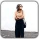 minimal style women1 80x80 - استایل فرمال زنانه
