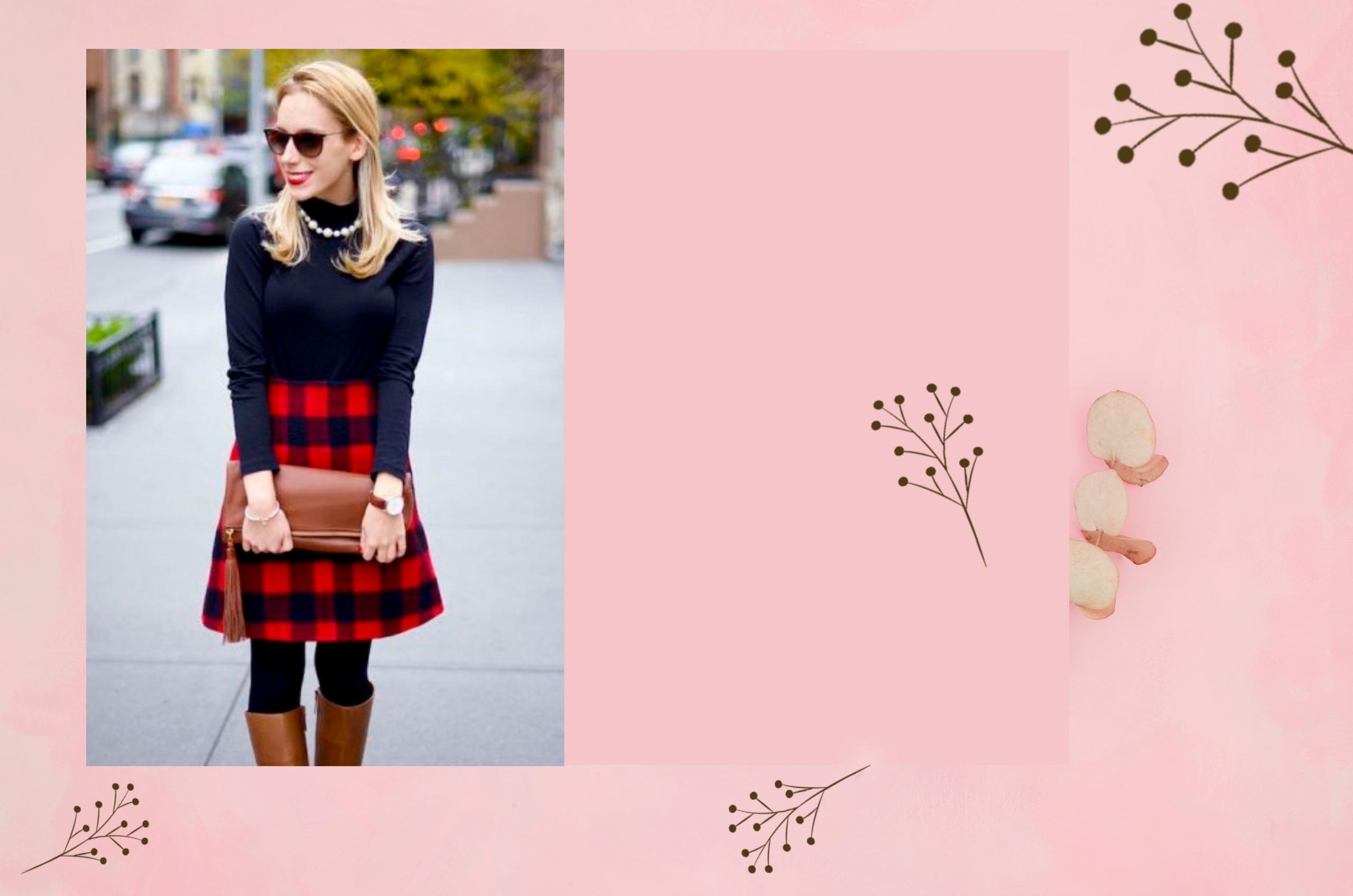 minimal style women 4 scaled - استایل مینیمال زنانه