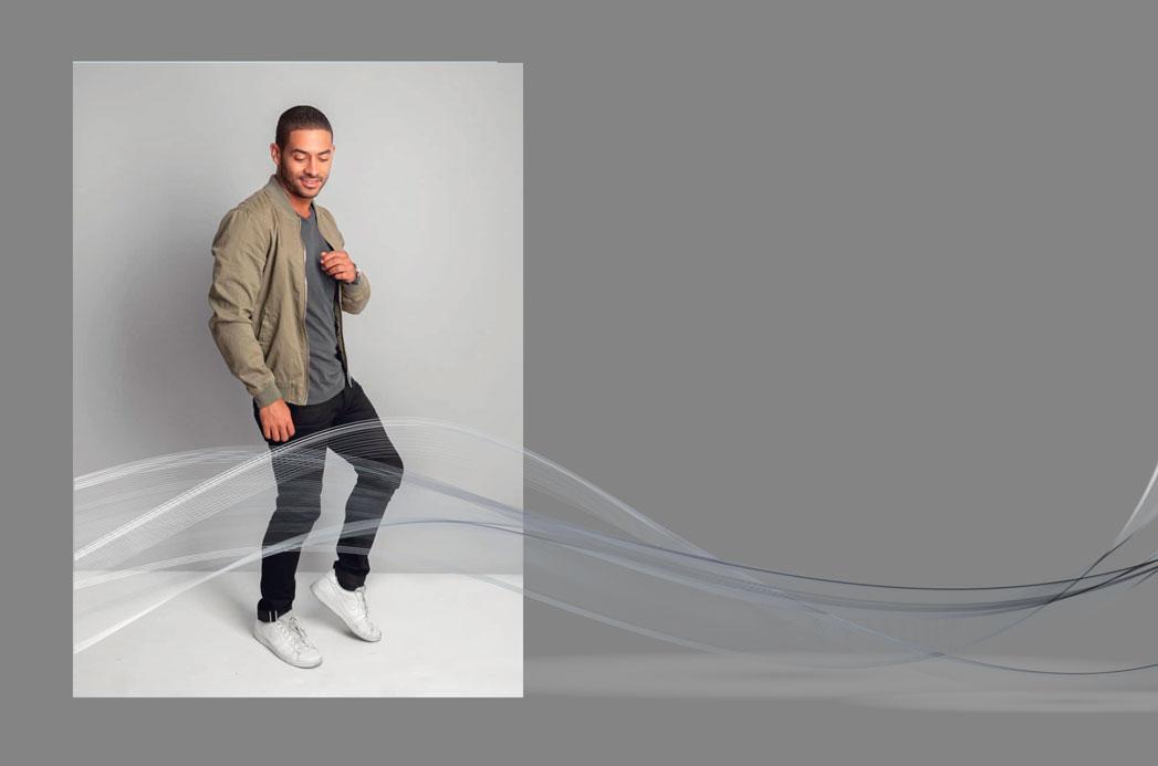 minimalist fashion 47 - استایل مینیمال مردانه