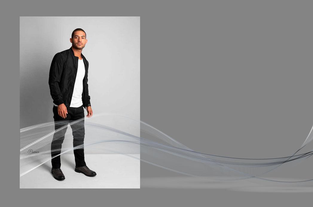 minimalist fashion 7 - استایل مینیمال مردانه