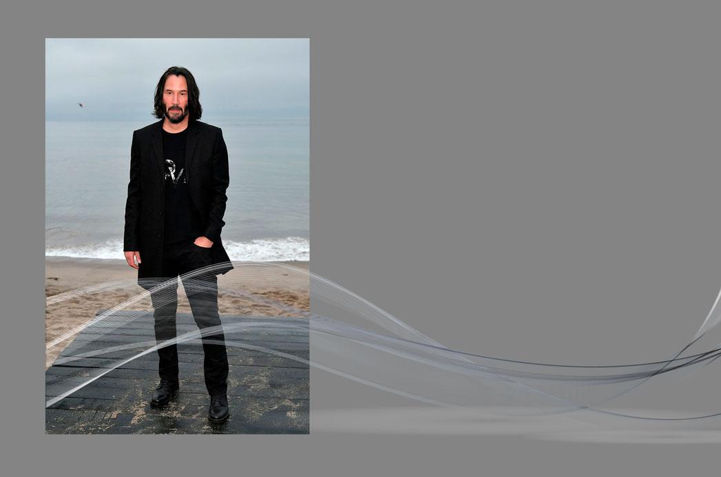 minimalist fashionl 93 - استایل مینیمال مردانه