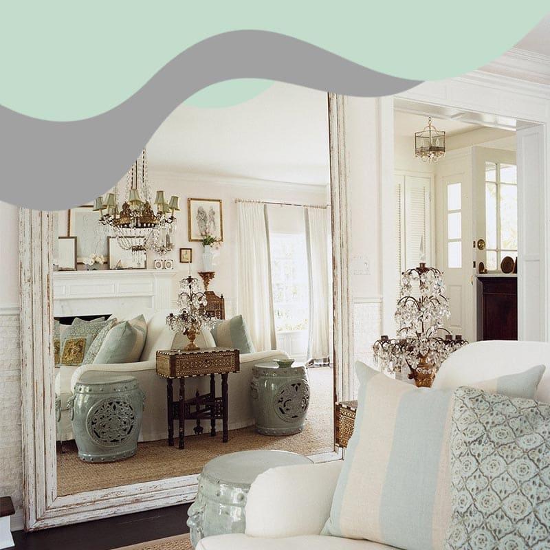 small space interior design 4 - خانه های کوچک و منازل