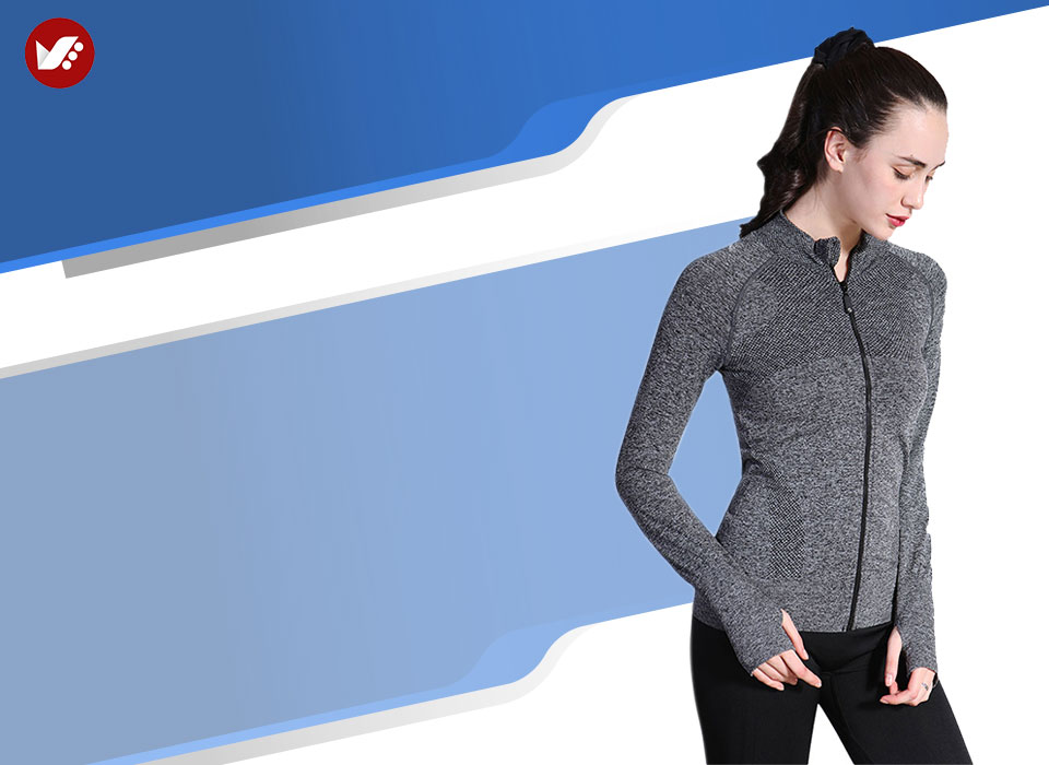 sporty style for women 11 - استایل اسپرت زنانه