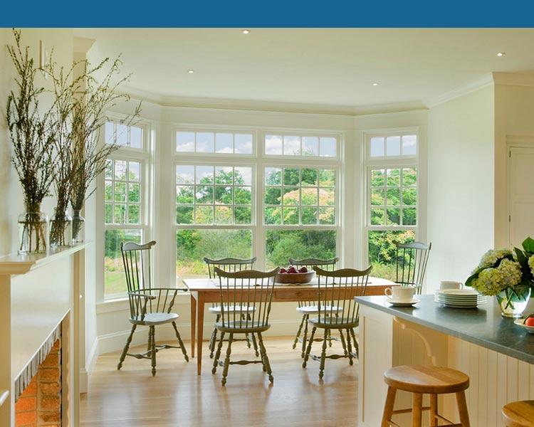 window in interior design 10 - پنجره در دکوراسیون داخلی