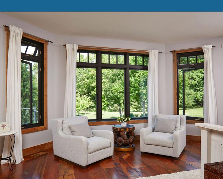 window in interior design 11 - پنجره در دکوراسیون داخلی