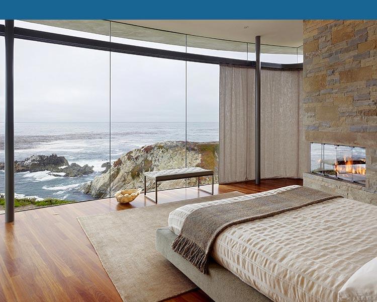 window in interior design 4 - پنجره در دکوراسیون داخلی