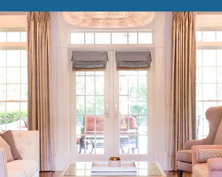 window in interior design 8 - پنجره در دکوراسیون داخلی