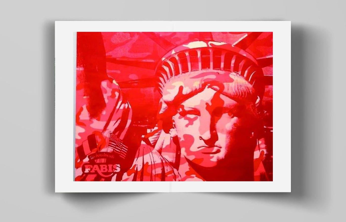 Andy Warhol 12 - اندی وارهول Andy Warhol