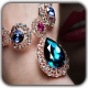 عکاسی از جواهرات